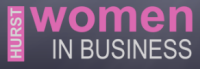 Hurst Women in Business